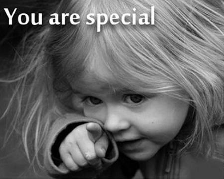 Bizde herşey size özel!
