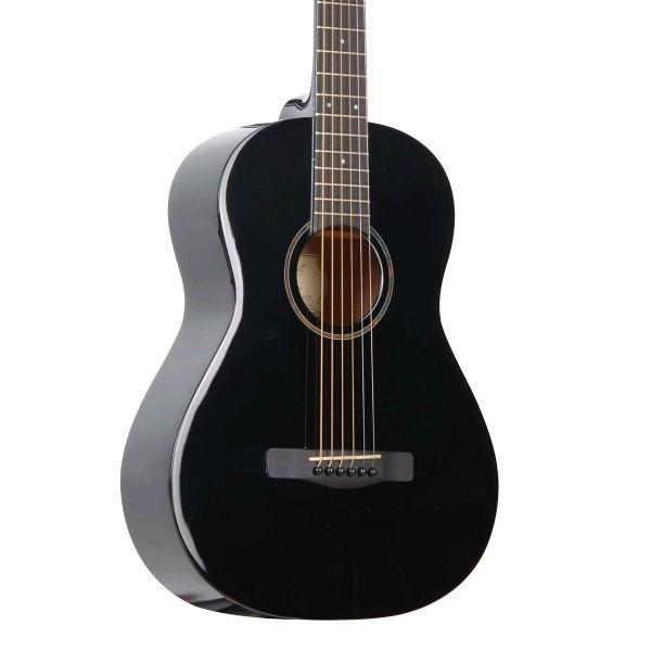 Akustik Gitarlar