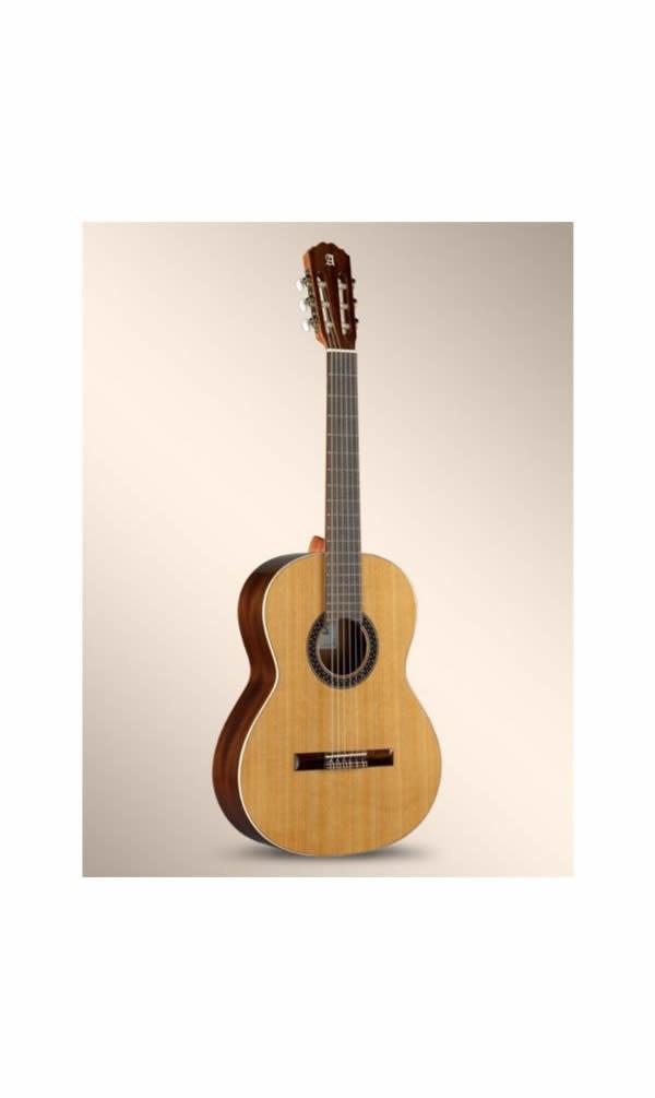 Klasik Gitarlar