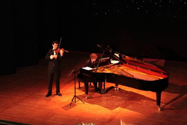 Evrensel Müzik Gaziantep